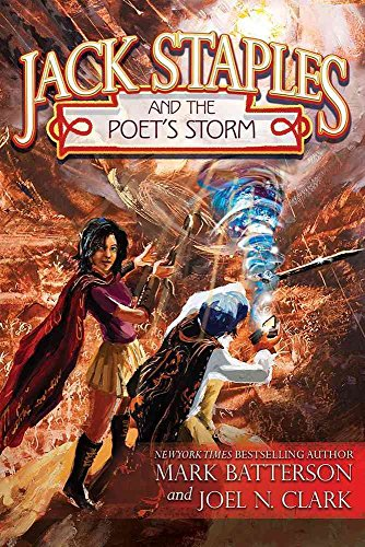 jack-staples-and-the-poets-storm-by-author-mark-batterson-published-on-july-2015