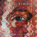 Stranger To Stranger [VINYL]