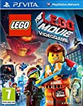 Chollos Amazon para Lego Movie: The Videogame...