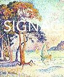 Signac - Une vie au fil de l'eau