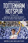 A People's History of Tottenham Hotsp...