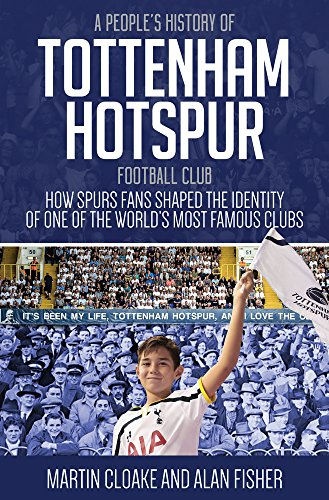 A-Peoples-History-of-Tottenham-Hotspur-Football-Club