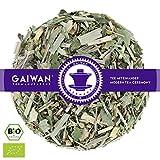 Wellness Harmonie - Bio Kräutertee lose Nr. 1304 von GAIWAN, 100 g