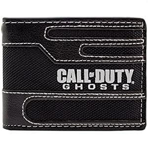 Call Of Duty – Ghosts Portemonnaie / Geldbörse