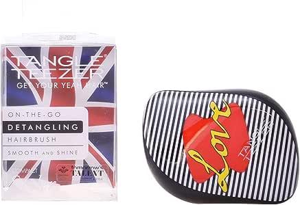 Tangle Teezer Combs, 100 g
