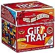 Heidelberger Spieleverlag HE064 - Gift-trap