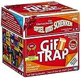 Produkt-Bild: Heidelberger Spieleverlag HE064 - Gift-trap