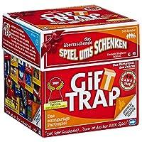 Heidelberger-Spieleverlag-HE064-Gift-trap