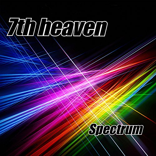 SPECTRUM - 7TH HEAVEN