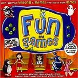Fun & Games -