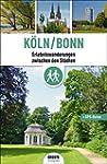 Köln/Bonn: Erlebniswanderungen zwisch...