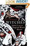 Witches: James I and the English Witc...