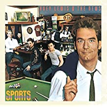 Sports 30th Anniversary Deluxe