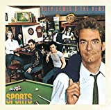 Sports! 30th Anniversary Deluxe Edition