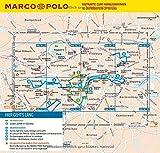 MARCO POLO Reiseführer London: Reisen mit Insider-Tipps - Inkl - kostenloser Touren-App und Event&News - Kathleen Becker