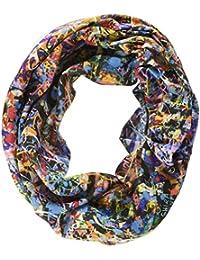 Had Artist Design Original Schal