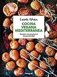 Cocina vegana mediterranea (ALIMENTACION)