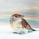 Songtexte von Klangkarussell - Netzwerk
