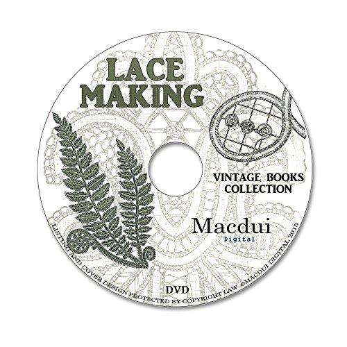 lace-makingpatternshonitonmediciteneriffe-vintage-antique-e-books-26-pdf-on-1-data-dvd-old-books-on-