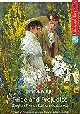 #7: Pride and Prejudice (English French Edition illustrated): Orgueil et Prévention (Anglais Français édition illustré)