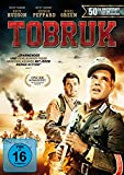 Tobruk kostenlos online stream