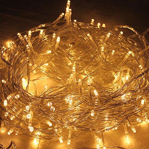 LED 66 LEDs