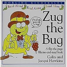 Zug the Bug by Colin Hawkins (1995-12-23)