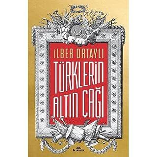 Türklerin Altin Cagi