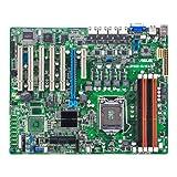 ASUS Intel C202ATX DDR31066Socket LGA 1155Cartes Mères P8B-C/4L