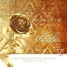 CD Klassik für die Seele: Klassische Musik zum Entspannen