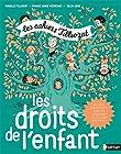 Cahiers Filliozat - Les droits de l'enfant - Dès 5 ans