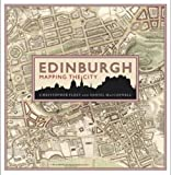 Edinburgh: Mapping the City