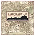 Edinburgh: Mapping the City (Mapping...