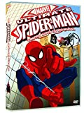 Ultimate Spider-man - Contro i super cattivi Marvel Stagione 01 Volume 02