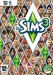 Los Sims 3 Pc Dvd/Mac España...
