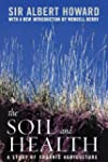 The Soil and Health: A Study of Organ...