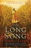 Image de The Long Song (English Edition)