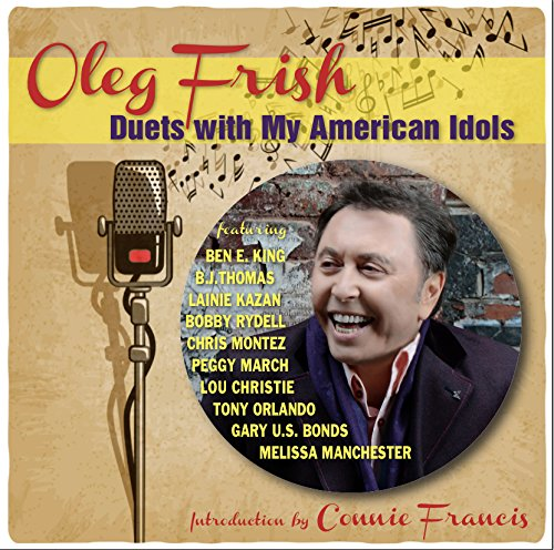 duets-with-my-american-idols