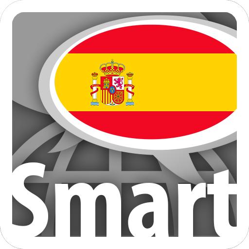 Impariamo le parole spagnole con Smart-Teacher