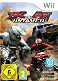MX vs. ATV: Untamed - [Nintendo Wii]