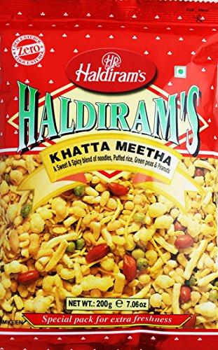 haldirams-khatta-mitha-mixture-100gms