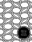 Meeting Minute Template: Minutes Log