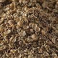 Brotgewürz 'Rustikal' Gewürzmischung, grob, ohne Geschmacksverstärker, ohne künstliche Zusatzstoffe, 100g - Bremer Gewürzhandel von Bremer Gewürzhandel bei Gewürze Shop