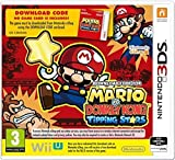 Cheapest Mario vs Donkey Kong Tipping Stars (DOWNLOAD CODE) on Nintendo DS