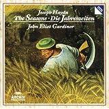 Haydn, J.: The Seasons