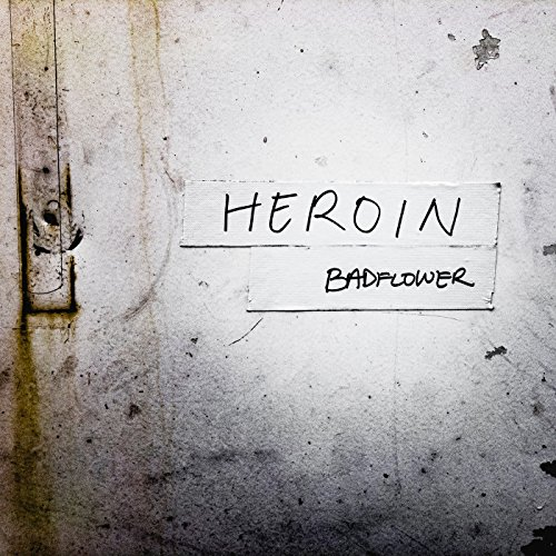 Badflower - Heroin (Rock Edit)