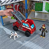 KidKraft 63239 Everyday Heroes Spie...