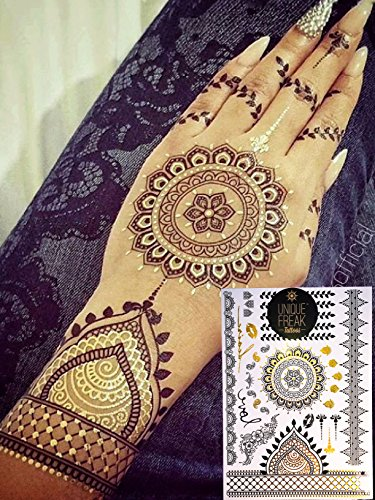gold-henna-unique-freak-luxury-premium-quality-gold-body-and-hair-and-bindi-henna-metallic-temporary
