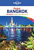 Lonely Planet Pocket Bangkok (Travel Guide)