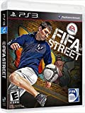 Ps3 Move Games - Best Reviews Guide